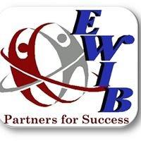 Eastern Workforce Investment Board, Inc.