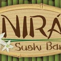 Nirá Sushi Bar