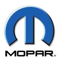 Mopar Raceway