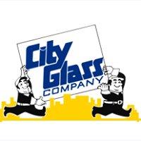 City Glass Company