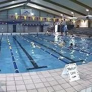 Freyberg Community Pool
