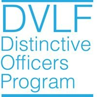 DVLF - Distinctive Officers Alumni