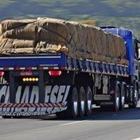 Cimadiesel Truck's