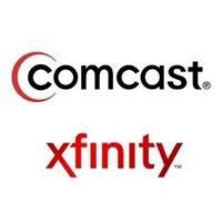 Comcast Connection Center
