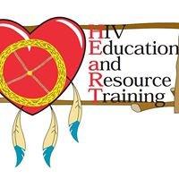 HEART Coalition, Inc.