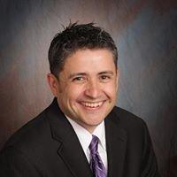 Michael Hendrickson Insurance Agency