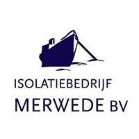 Isolatiebedrijf Merwede BV
