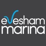 Evesham Marina