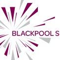 Blackpool Sixth Student Council