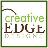 Creative Edge Designs