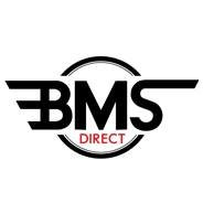BMS Direct Ltd