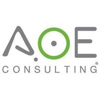 AOE Consulting
