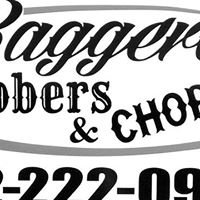 Baggers Bobbers & Choppers