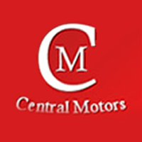 Central Motors Chard
