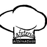 Cafeteria Alternatives Inc