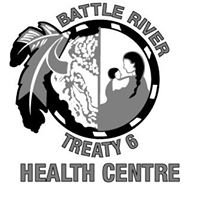 Battle River Treaty 6 Health Centre