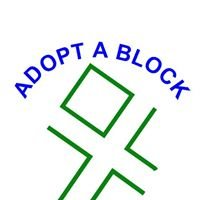 Adopt-A-Block: Connecting Millville One Block at a Time