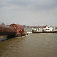 U-boat story museum