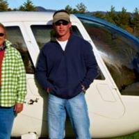 Shadowhawk Aviation