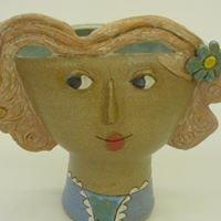 Clay Bay Pottery