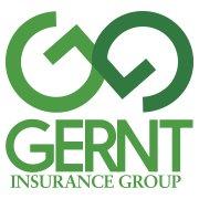 Gernt Insurance