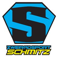 Zweiradsport Schmitz Firstracing