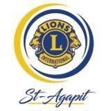 Club Lions St-Agapit