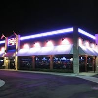 Bubba's 33 - Amarillo