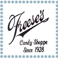Freese's Candy Shoppe & Heavenly Roasted Nuts