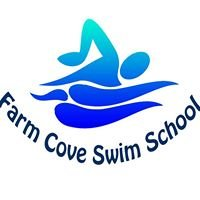 Farm Cove Swim School