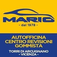 Autofficina Mario