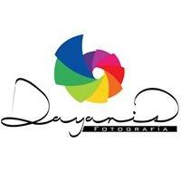 Dayaris Fotografía