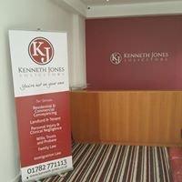 Kenneth Jones Solicitors