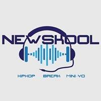 Newskool Danseskole