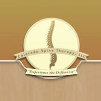 Colorado Spine Therapy, LLC