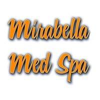 Mirabella Med Spa