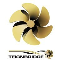 Teignbridge Propellers