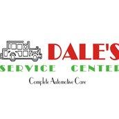 Dale's Service Center