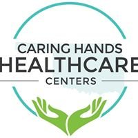 Caring Hands Healthcare Centers