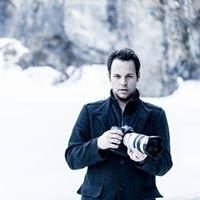 Gerald Lobenwein Photography