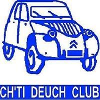 Chtideuchclub