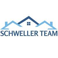The Schweller Team