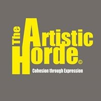 The Artistic Horde