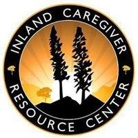Inland Caregiver Resource Center