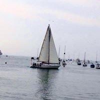 Yacht Club Peruano