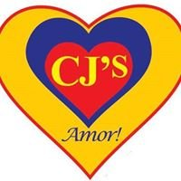 CJs Amor Couture