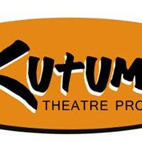 Kutumba Theatre Project
