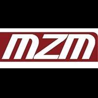 MzM Raumausstattung & Autosattlerei
