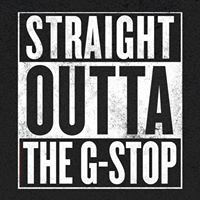 The G-Stop