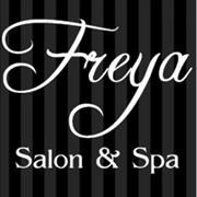 Freya Salon & Spa